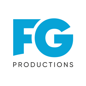 For God Productions