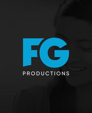 Portfolio-G.png