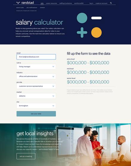 Salary-Calculator.png