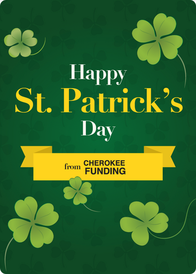 St._Patrick_s_Day_Email.png