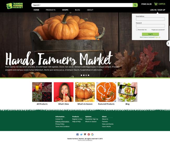 Hand Farmer's Market.png