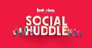 Social Huddle.jpg