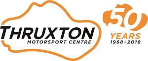 Thruxton-50-Years-ID-Lock-up-CMYK-1-300x125.jpg