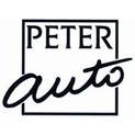 Peter Auto Logo.jpg