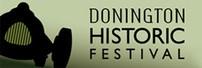 dhf_logo.jpg