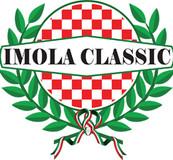 imola-classic-300px.jpg