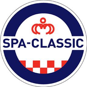 spa-classic-300px.jpg