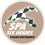 spasixhours_main-logo-150x150.jpg