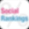 social-rankings-big-logo-1.png
