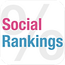 social-rankings-big-logo-1.png