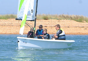 Family Sailing.JPG