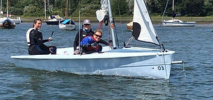 ladies that sail 960x451.jpg