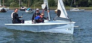 ladies that sail 960x451.jpg
