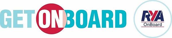 OnBoard_logo.jpg