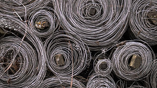 backgroundno8wire.jpg