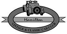 club_logo.jpg