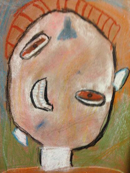 bussum, knutselen, juf son, jufson, cursus, kinderen, knutselen, tekenen, schilderen, creatieve ontwikkeling kinderen, kinderfeestjes, potret tekenen, portret schilderen, portre