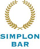 Simplon.png