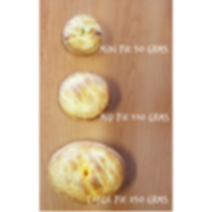 Pie Sizes.png