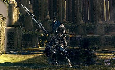 Knight_Artorias.jpg
