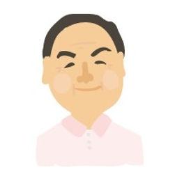 edited_hirooka.jpg