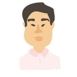 edited_kitayama.jpg
