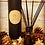 Thumbnail: Reed Diffuser Refill Kit