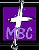 logo_mbcjefferson_logo.png