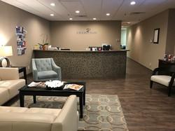 Intensive Outpatient Center