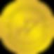 jcaho logo.png