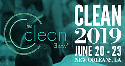 clean2019.jpg