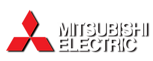 Mitsubishi_Electric_logo.svg copy.png