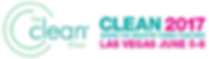 Cleanshow-logo.png