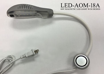 LED18-1 copy.jpg