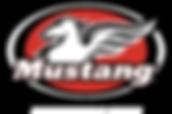 Mustang-Motorcycle-Seats-Logo.png