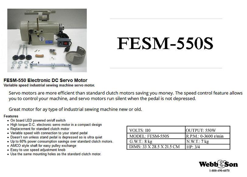 FESM-550S.jpg