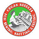 organ needles logo-round.png