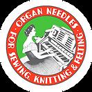 organ needles logo-round.png