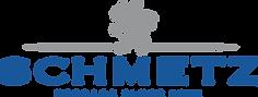 schmetz-logo.png