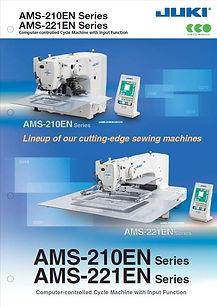 AMS210+221+COVER.JPG