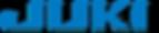 Juki_company_logo.svg copy.png