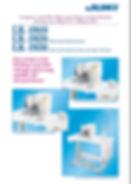 LK1910+20+COVER.JPG