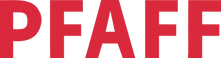 Pfaff_logo.png