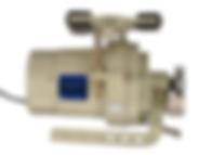 M20 CLUTCH MOTOR.PNG