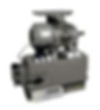 xlg554 mitsu motor.PNG