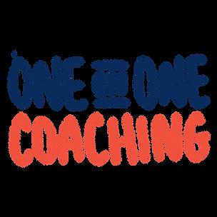WWM-coaching.png