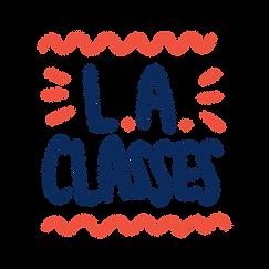 Margot Leitman LA Classes