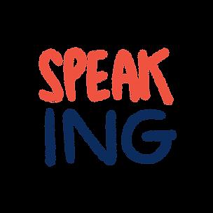 WWM-speaking.png
