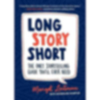 Long Story Short Book Cover.jpg