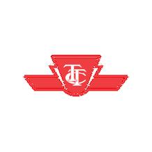 TTC_1.5x.png